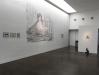 Exhibition view...