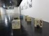 exhibitionview1