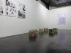 exhibitionview2